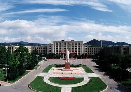 Image result for Dalian University of Technology