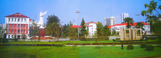 Image result for Anhui University of Chinese Medicine